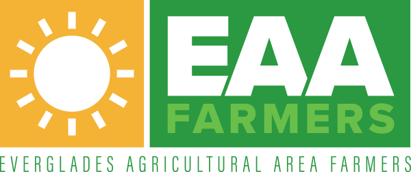 Supporting the Farmers of the Everglades Agricultural Area